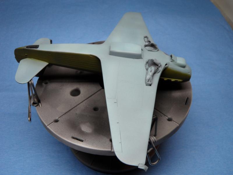1/48 Modelsvit Yak-9T/A.Mashenkin du 812e IAP // Terminé SAM_0004_zpszkamzr5b