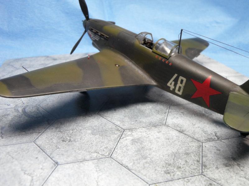 1/48 Modelsvit Yak-9T/A.Mashenkin du 812e IAP // Terminé SAM_0005_zpsbw5vhdvf