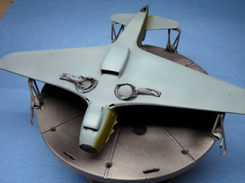 1/48 Modelsvit Yak-9T/A.Mashenkin du 812e IAP // Terminé SAM_0005_zpsysirvwgi
