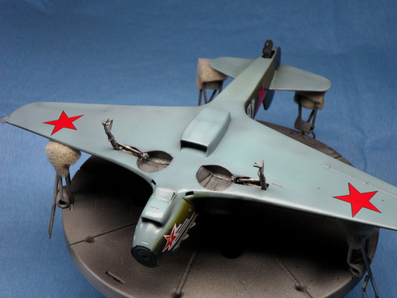 1/48 Modelsvit Yak-9T/A.Mashenkin du 812e IAP // Terminé SAM_0006_zpsgjdbujik