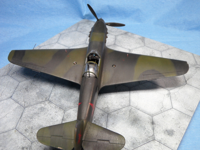 1/48 Modelsvit Yak-9T/A.Mashenkin du 812e IAP // Terminé SAM_0006_zpskk74poha