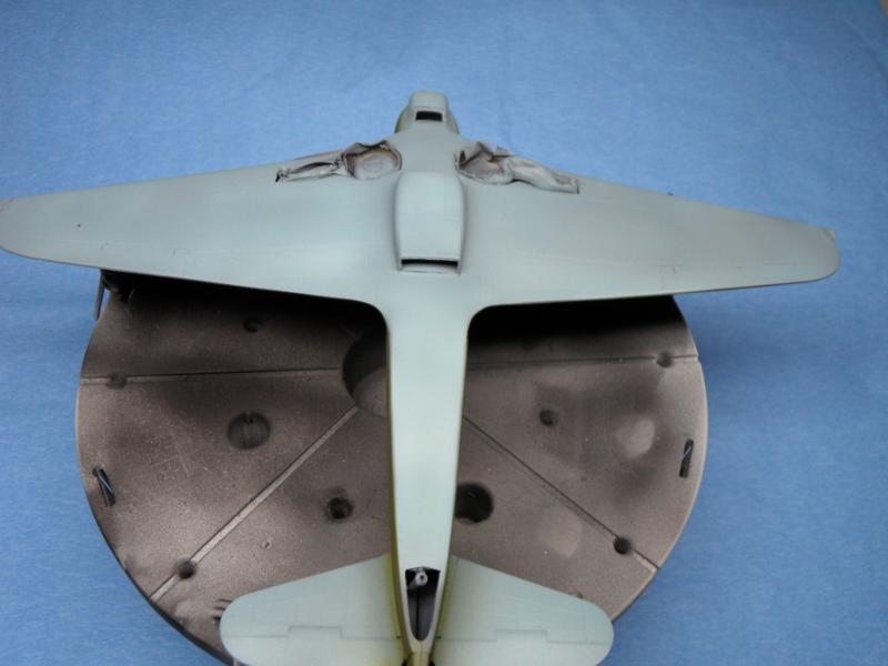 1/48 Modelsvit Yak-9T/A.Mashenkin du 812e IAP // Terminé SAM_0006_zpsnum96nsu