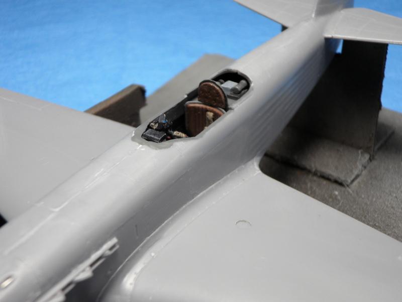 1/48 Modelsvit Yak-9T/A.Mashenkin du 812e IAP // Terminé SAM_0006_zpsowg3djwc