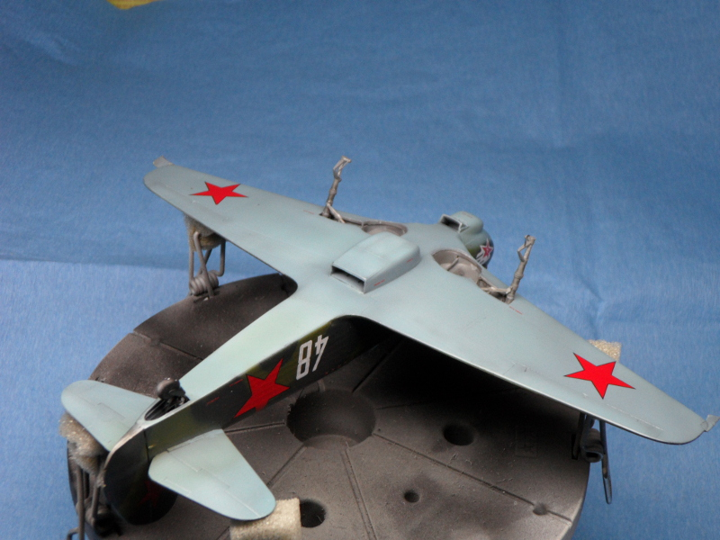 1/48 Modelsvit Yak-9T/A.Mashenkin du 812e IAP // Terminé SAM_0007_zpsbbk0xzpc