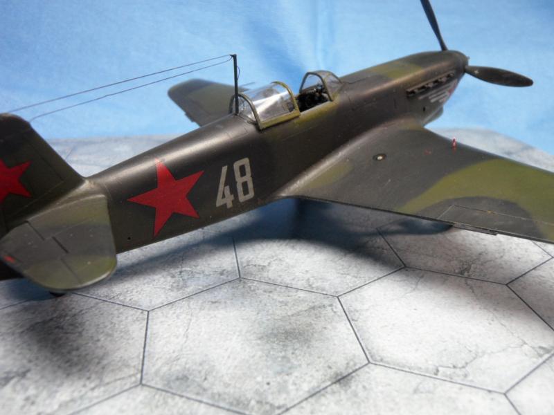 1/48 Modelsvit Yak-9T/A.Mashenkin du 812e IAP // Terminé SAM_0007_zpszpei3rvt