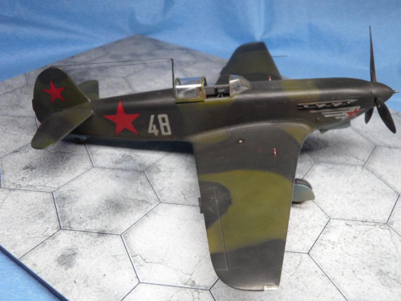 1/48 Modelsvit Yak-9T/A.Mashenkin du 812e IAP // Terminé SAM_0009_zps6zfhm1aa