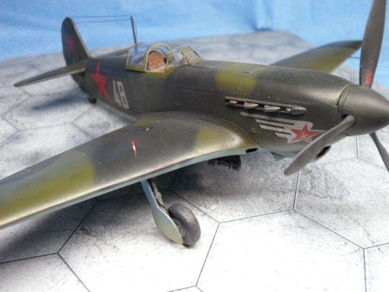 1/48 Modelsvit Yak-9T/A.Mashenkin du 812e IAP // Terminé SAM_0010_zpslutmreje