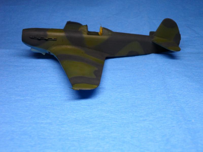 1/48 Modelsvit Yak-9T/A.Mashenkin du 812e IAP // Terminé SAM_0016_zpsgy1s2daj