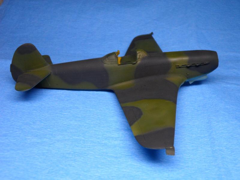 1/48 Modelsvit Yak-9T/A.Mashenkin du 812e IAP // Terminé SAM_0017_zpsufem1lcj