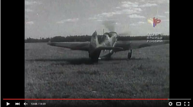 1/48 Modelsvit Yak-9T/A.Mashenkin du 812e IAP // Terminé Droite_2_zpsprttkfov