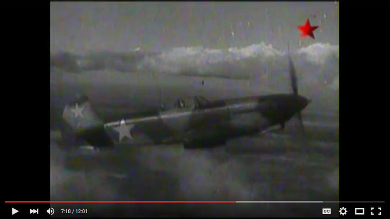 1/48 Modelsvit Yak-9T/A.Mashenkin du 812e IAP // Terminé Droite_3_zpsgfdadh5a