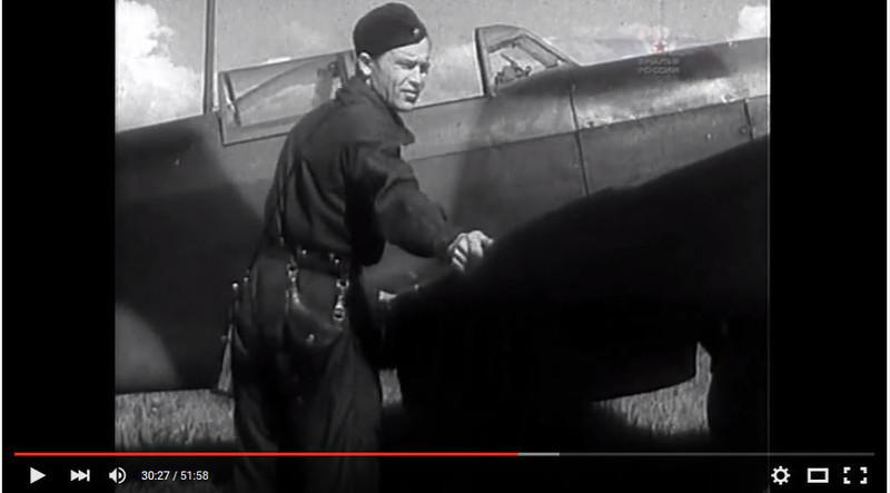 1/48 Modelsvit Yak-9T/A.Mashenkin du 812e IAP // Terminé Droite_4_zps8jd55uvm