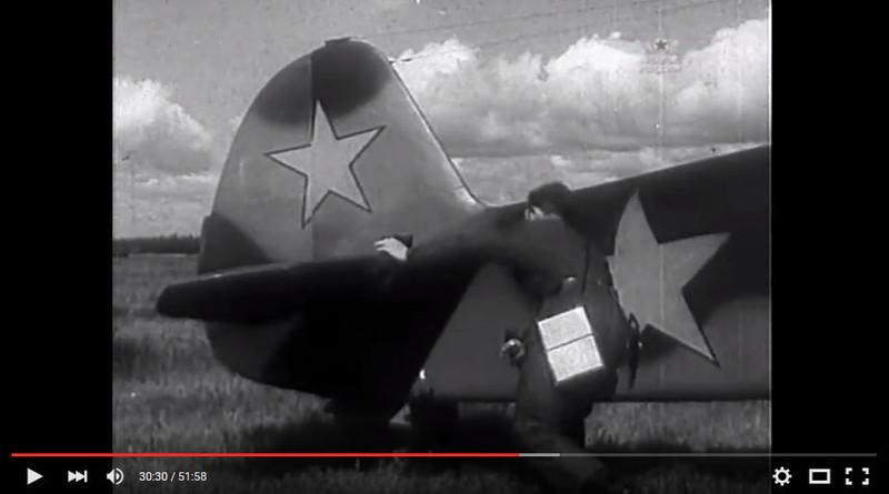 1/48 Modelsvit Yak-9T/A.Mashenkin du 812e IAP // Terminé Droite_5_zpszxln7zyw