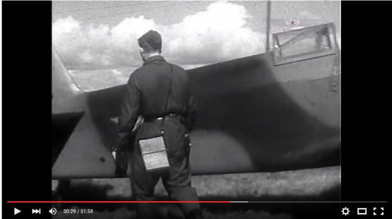1/48 Modelsvit Yak-9T/A.Mashenkin du 812e IAP // Terminé Droite_6_zpsbyvbqvbq