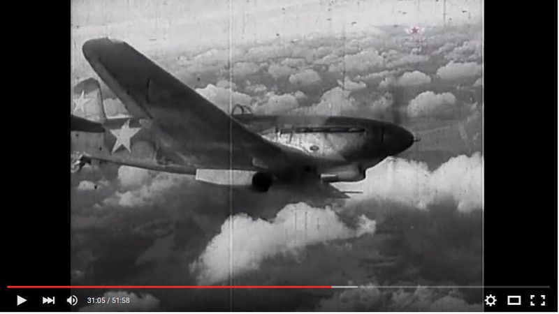 1/48 Modelsvit Yak-9T/A.Mashenkin du 812e IAP // Terminé Droite_7_zpsotkqjbeh