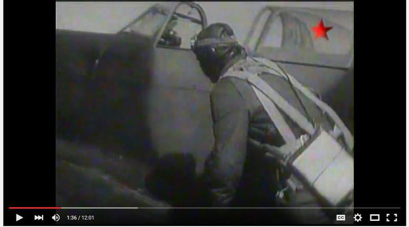 1/48 Modelsvit Yak-9T/A.Mashenkin du 812e IAP // Terminé Gauche_1_zpsykhbj0xx