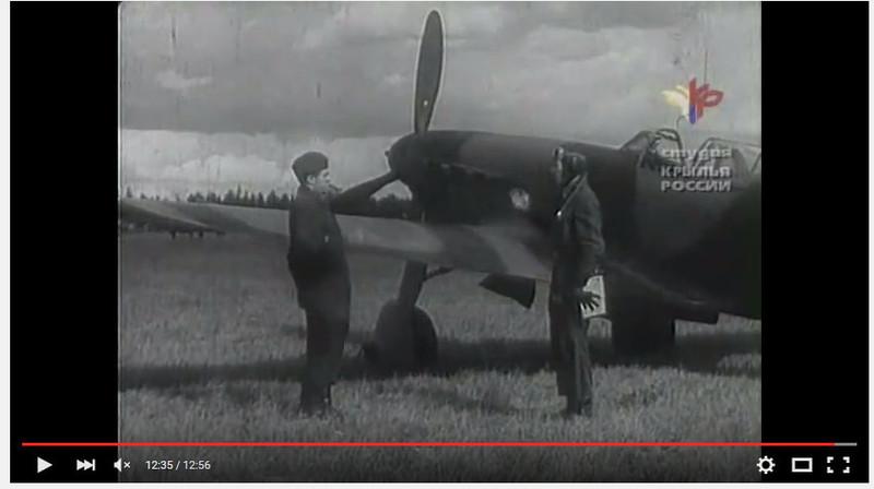 1/48 Modelsvit Yak-9T/A.Mashenkin du 812e IAP // Terminé Gauche_2_zpscrsifzj6