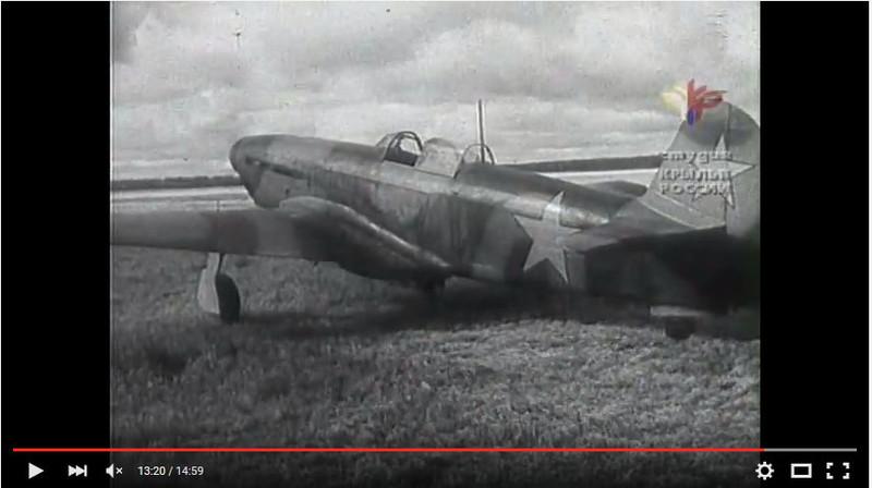 1/48 Modelsvit Yak-9T/A.Mashenkin du 812e IAP // Terminé Gauche_4_zpsg8gpwcii