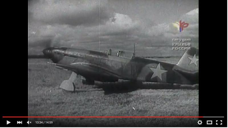 1/48 Modelsvit Yak-9T/A.Mashenkin du 812e IAP // Terminé Gauche_5_zpsfgnldvje