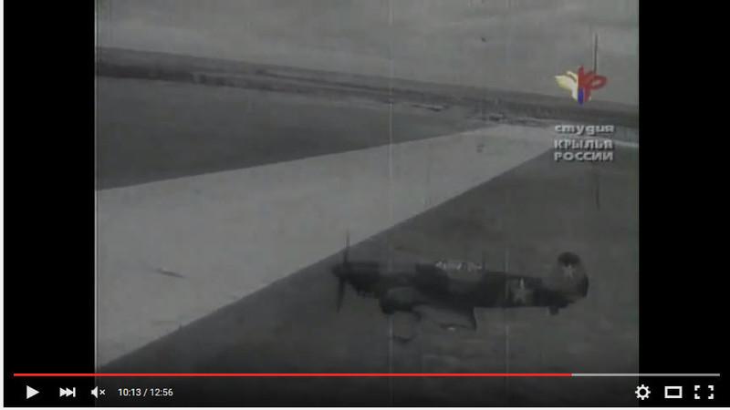 1/48 Modelsvit Yak-9T/A.Mashenkin du 812e IAP // Terminé Gauche_6_zpsb7eouiaa