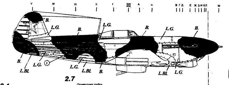 1/48 Modelsvit Yak-9T/A.Mashenkin du 812e IAP // Terminé Scheacutema_droit_zpshuxfgcjy