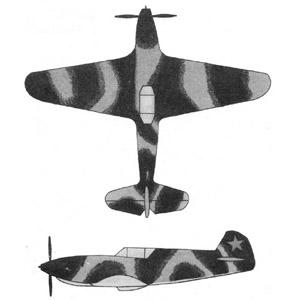 1/48 Modelsvit Yak-9T/A.Mashenkin du 812e IAP // Terminé Template-single_zps0eizhoir
