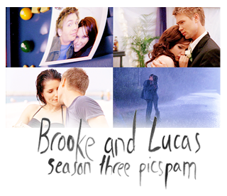 Brucas photos - Page 2 Header2