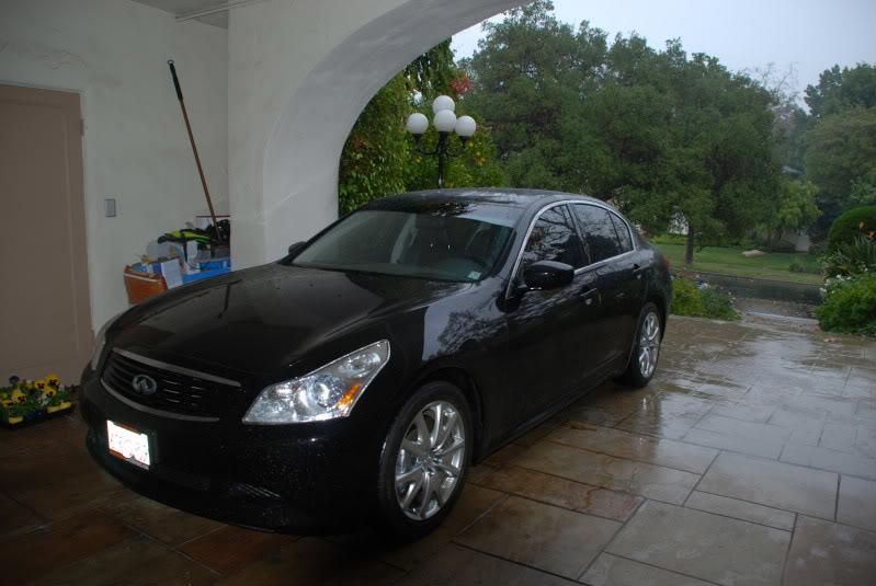 Cars! (automobiles) DSC_2106