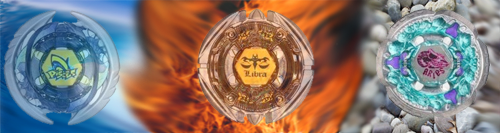 Welcome to Beyblade-Supporters! HWSRSD-Sbannersig