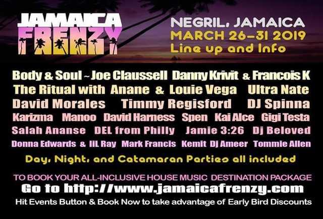 JAMAICA FRENZY-March 2019 w/Anané & Louie Vega, Body & Soul & much more!! Jamaica%20Frenzy-new%20flyer_zpsdhfe1npy