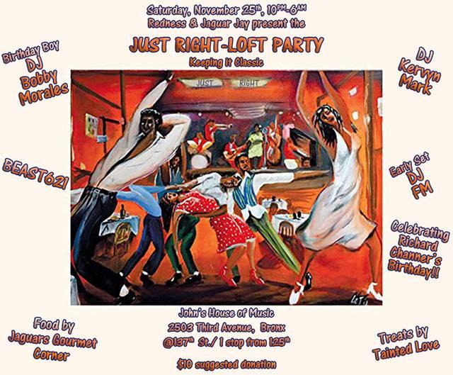 11/25-Just Right Loft Party w/Kervyn Mark, Bobby Morales, BEAST621 & DJ FM Just%20Right-Classics-smaller_zpstwtpu2lx