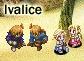Ivalice