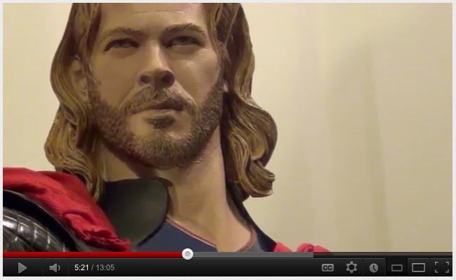[Iron Studios] Diorama The Avengers: Thor Statue 1/6 scale - Página 9 ScreenShot2012-05-08at162032