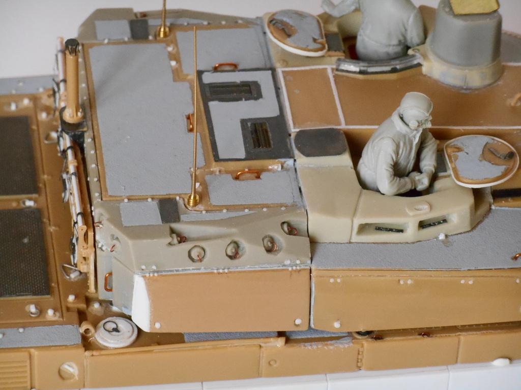 1/35 LECLERC T3 BRULOOZ (sur base Heller) DSCN1732_zpslgjcvmwn