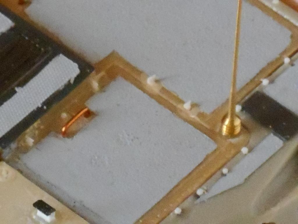1/35 LECLERC T3 BRULOOZ (sur base Heller) DSCN1765_zpsppemd0vl