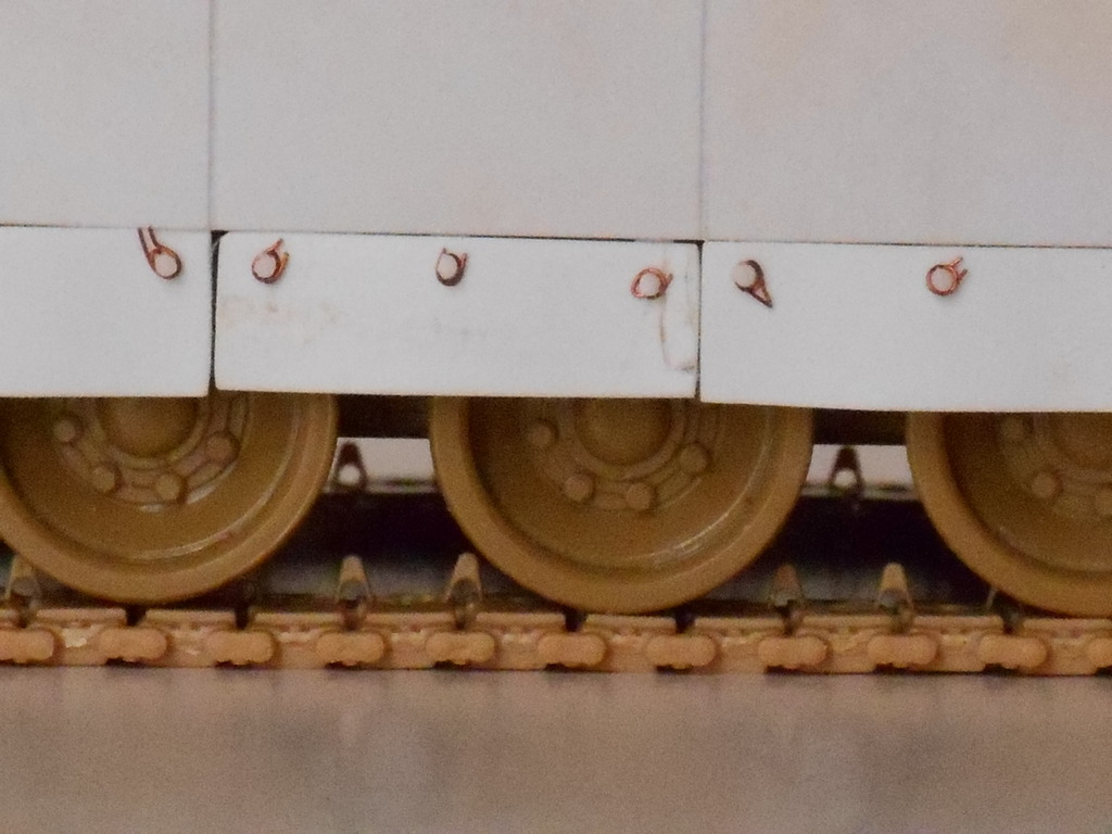 1/35 LECLERC T3 BRULOOZ (sur base Heller) DSCN1770_zpsfwdgpwvl