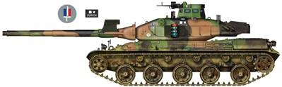 AMX 30 PLUTON - Page 4 Zurich%20colour%20plate%20-%20Copie%20-%20Copie_zpsxkfa5pon