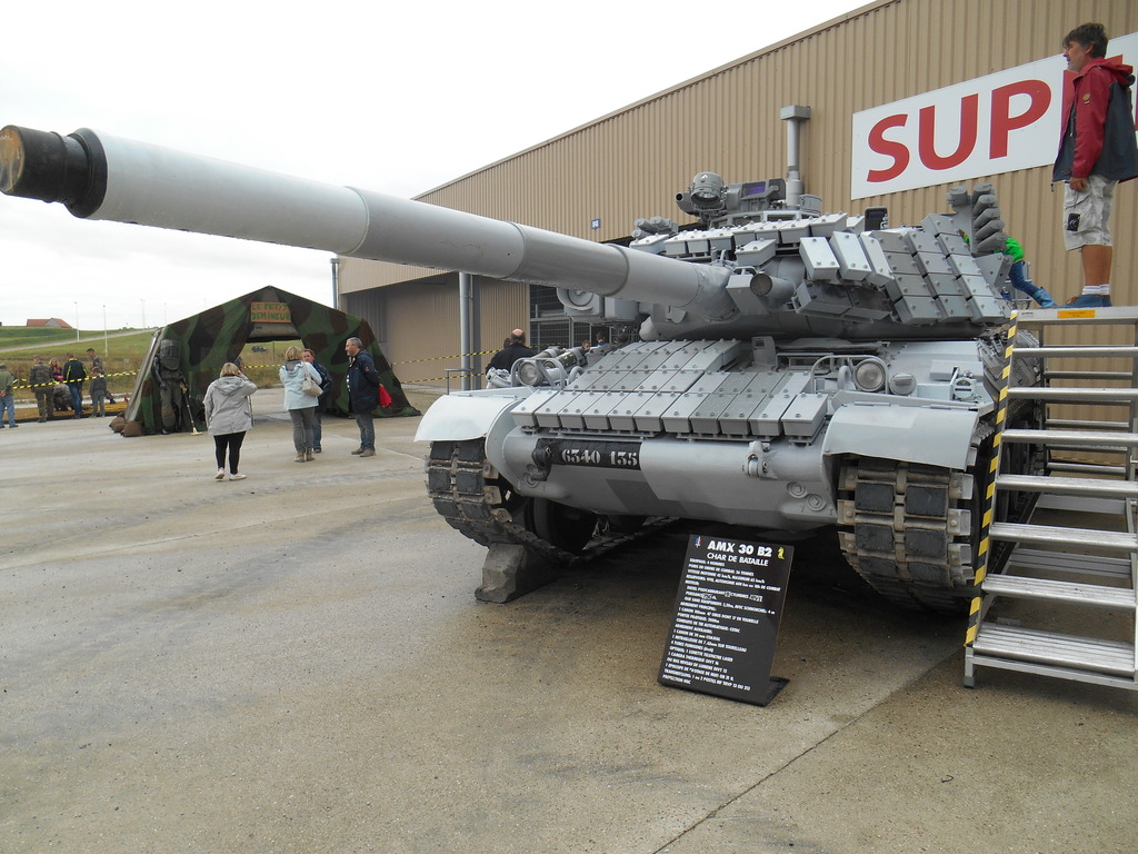 AMX 30 Brenus de la forad DSCN1560_zpstk9yuynu