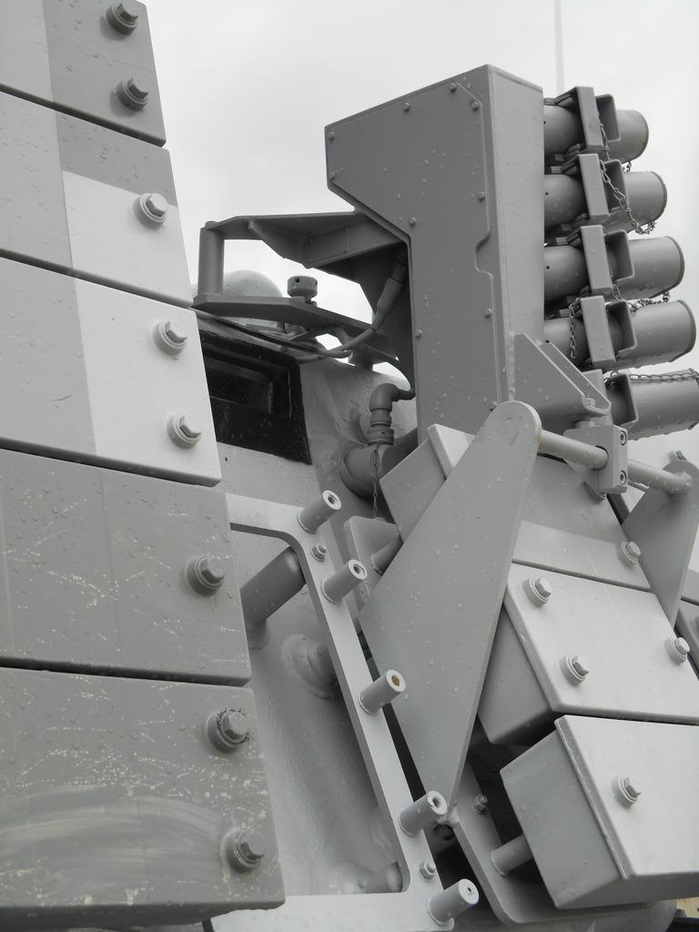 AMX 30 Brenus de la forad DSCN1567_zpshhttaiz1