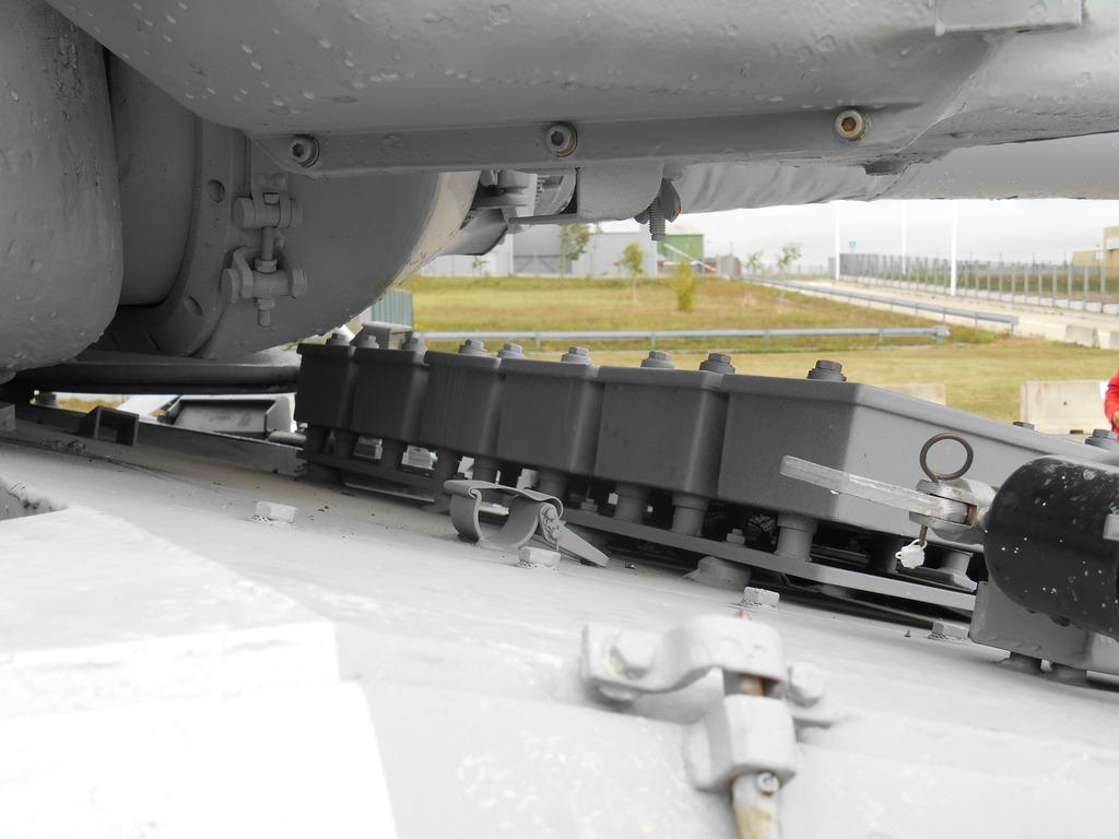 AMX 30 Brenus de la forad DSCN1570_zpswlnnw0al