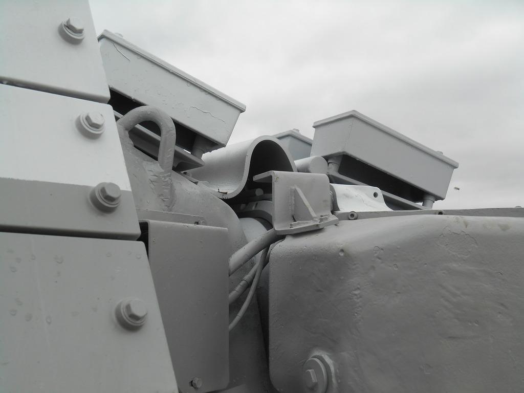 AMX 30 Brenus de la forad DSCN1572_zpsah2pymez