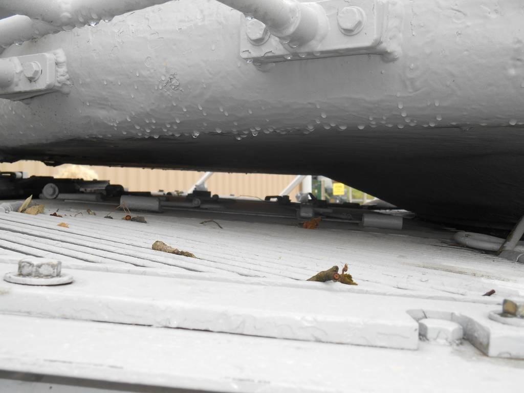 AMX 30 Brenus de la forad DSCN1576_zpshepvrj3b