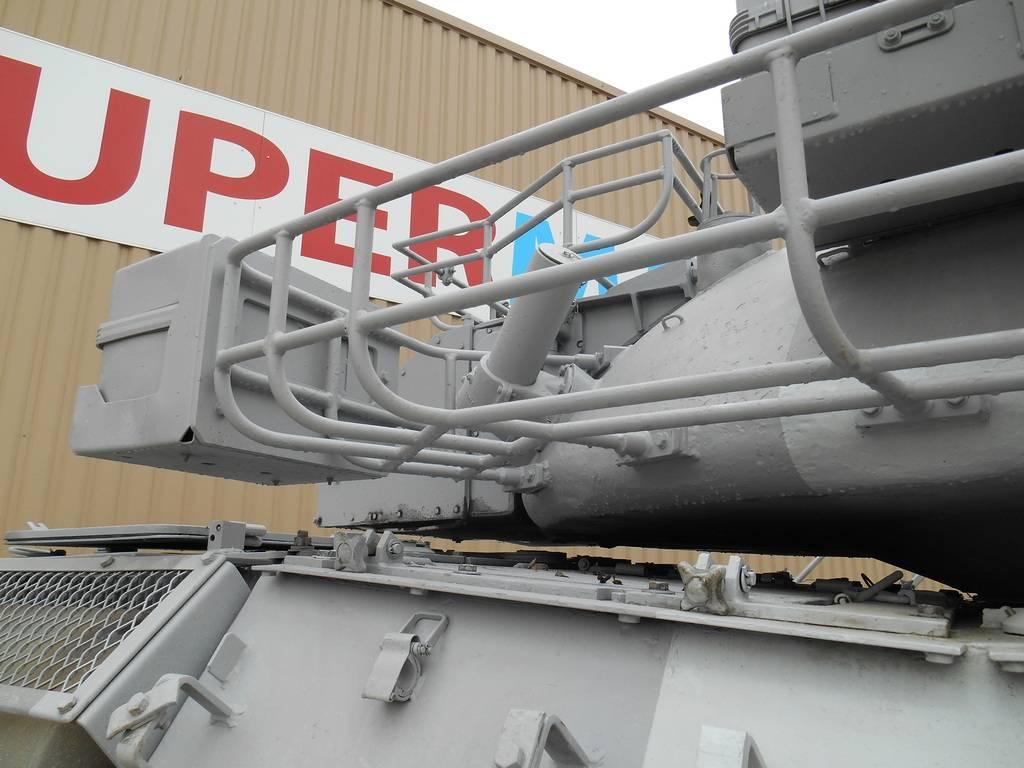 AMX 30 Brenus de la forad DSCN1577_zpshis2jdem