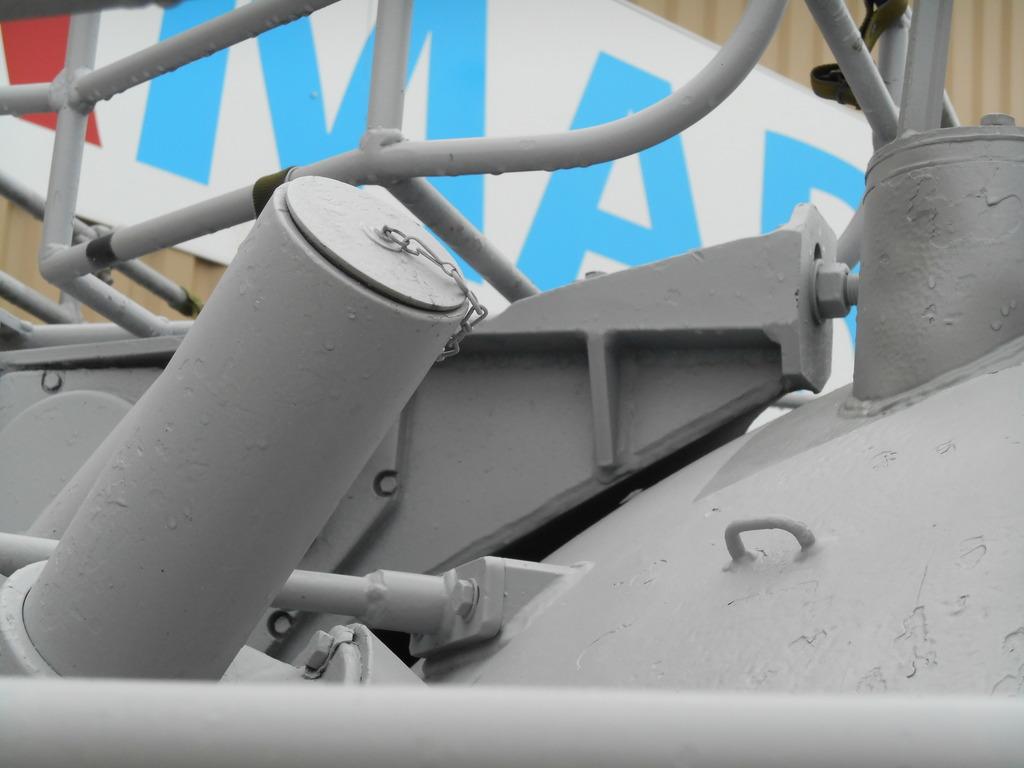 AMX 30 Brenus de la forad DSCN1578_zpsr5lkafkm