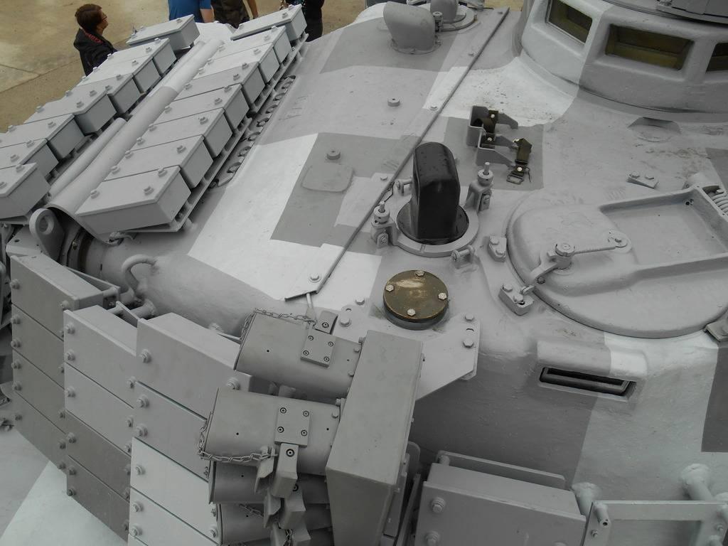 AMX 30 Brenus de la forad DSCN1580_zpssdaoxvho