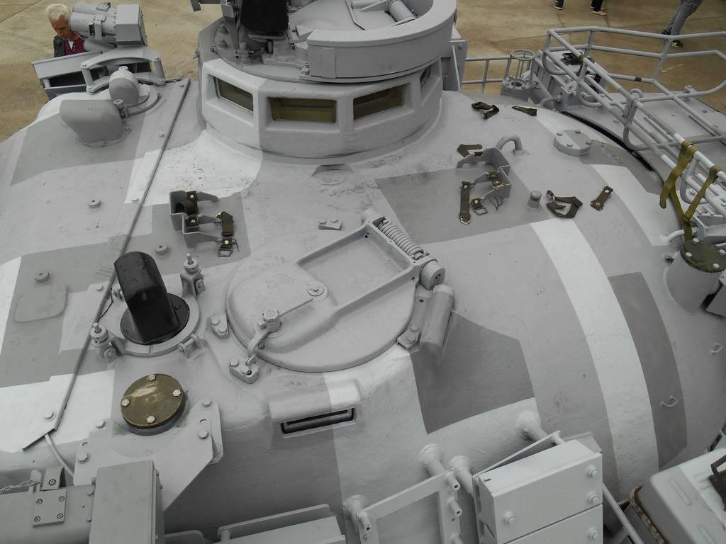 AMX 30 Brenus de la forad DSCN1581_zpso1jrhhwu