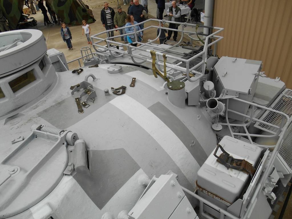 AMX 30 Brenus de la forad DSCN1582_zpsadcuwj7o
