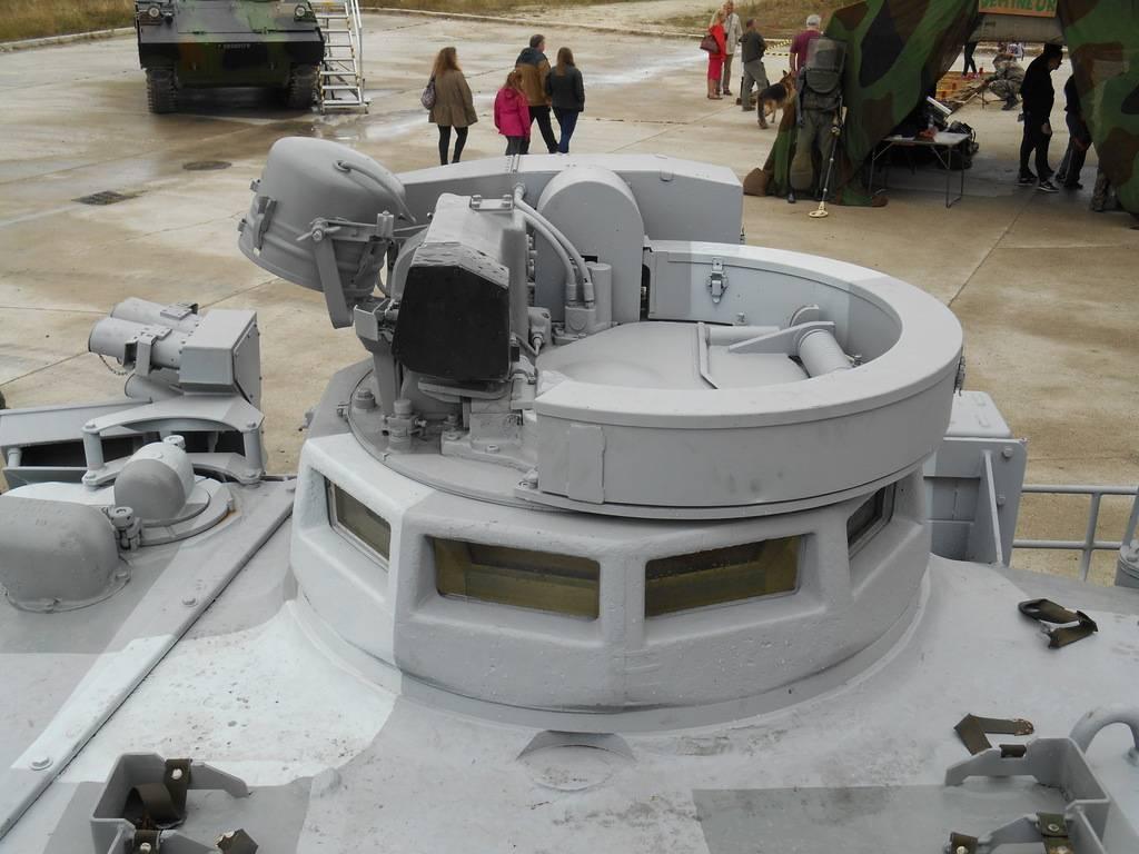 AMX 30 Brenus de la forad DSCN1584_zpslfwr719r