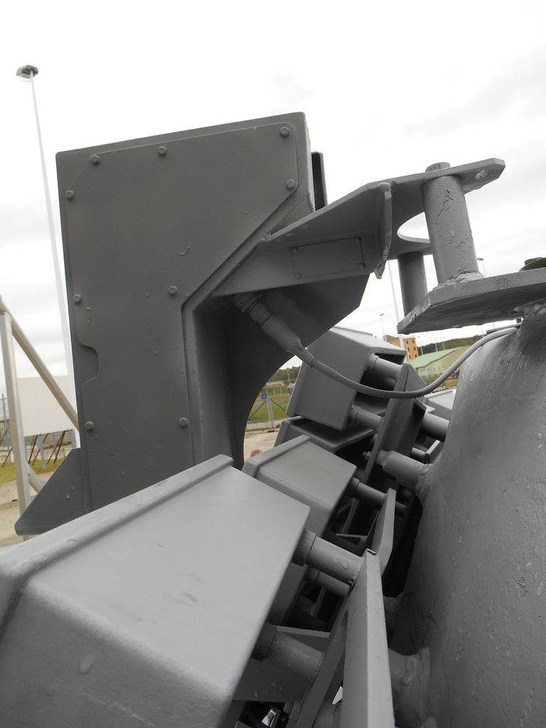 AMX 30 Brenus de la forad DSCN1586_zpsee5kckwj