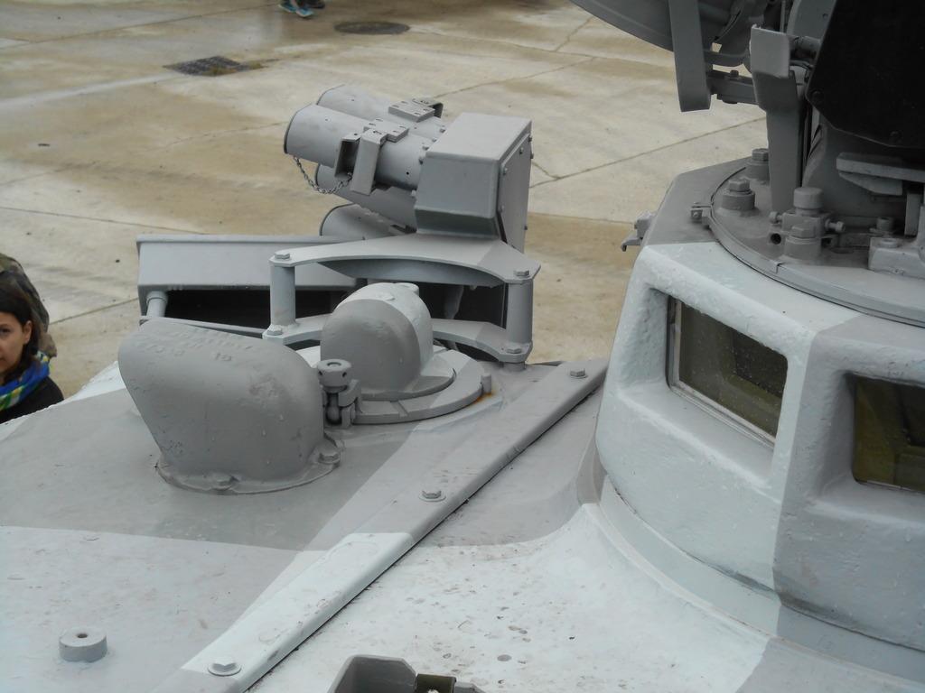 AMX 30 Brenus de la forad DSCN1587_zpsulalysdb